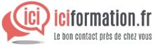 ICI Formations