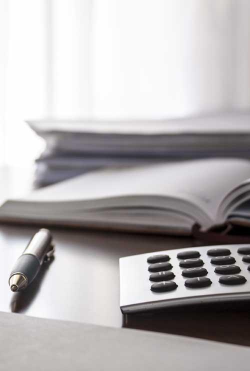 financement_formation