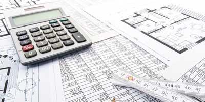 formation estimation bien immobilier