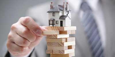 formation immobilier fondamentaux deontologie