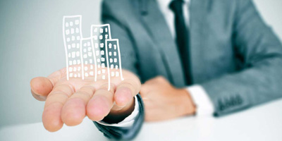 Formation professionnelle en immobilier : Syndic de copropriété