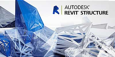 Formation_Revit_Structure